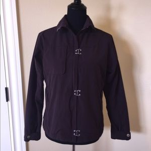 Women's Columbia Titanium Jacket
